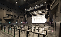 Investing in the Business of Developing Live Music Venues in Asia