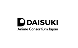 Investing in the platform for Internet Streaming and e-commerce business for official Japanese anime content